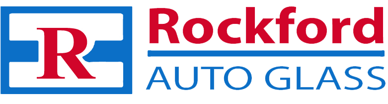 Rockford Auto Glass - Wilcove Rockford | Windshield Repair, Domestic And Forgein, Radiator Repair, Auto &; Truck Glass, Auto Accessories, car starters, located in Utica NY - Rome New York near the mohawk valley, New Hartdford NY, Herkimer, Marcy, Whitesboro, Sauquoit